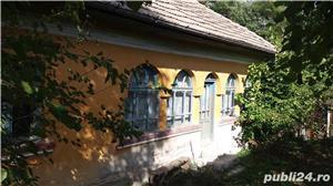 Casa din caramida sub pretul pietei - imagine 1
