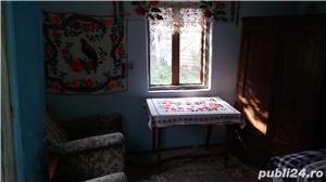 Casa din caramida sub pretul pietei - imagine 5