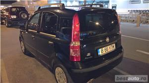 Fiat panda - imagine 8