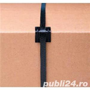 Coltare de protectie pentru ambalare banda legat paleti colete - imagine 1