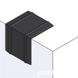Coltare de protectie pentru ambalare banda legat paleti colete - imagine 5