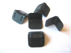 Coltare de protectie pentru ambalare banda legat paleti colete - imagine 2