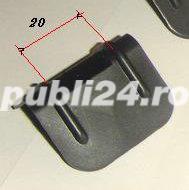 Coltare de protectie pentru ambalare banda legat paleti colete - imagine 4