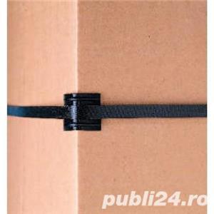 Coltare de protectie pentru ambalare banda legat paleti colete - imagine 6