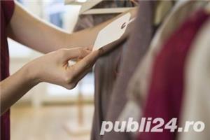 Etichete carton pentru pret sau alte informatii despre produs - imagine 4