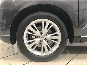 Lexus RX450h - imagine 2