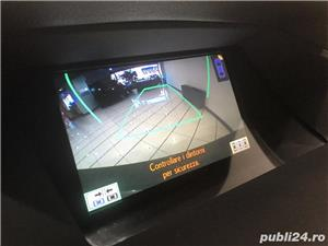 Lexus RX450h - imagine 8