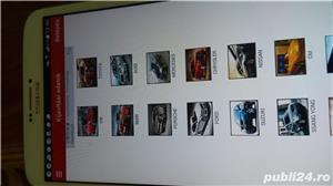 Launch X31 Pro diagnoza auto multimarca - imagine 8