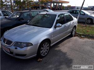 Rover 45 - imagine 2