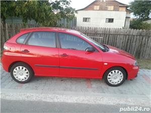 Seat Ibiza - imagine 4