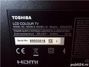 Display LG tv LC420 EUN SDV1 - imagine 8