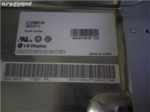 Display LG tv LC420 EUN SDV1 - imagine 4