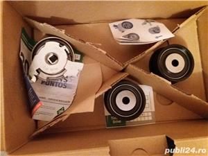 Vand Kit distributie Ina nou - imagine 5