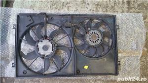Electro -ventilatoare vw touran 2007 - imagine 3