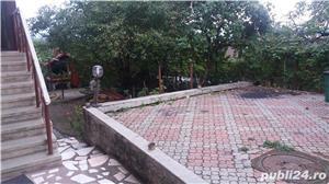 Vand casa in Reghin , posibilitate 2 familii , zona linistita,aproape de centru , toate  utilitatile - imagine 2