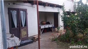 Vand casa in Reghin , posibilitate 2 familii , zona linistita,aproape de centru , toate  utilitatile - imagine 10