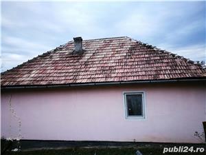 Casa de vanzare in Francenii Boiului - imagine 2