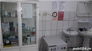 Vand cabinet stomatologic in Moreni, judet Dambovita utilat complet - imagine 2