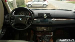 BMW X5 - imagine 1