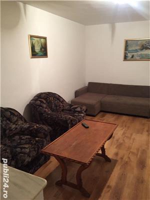 Apartament 2 camere decomandate Lapusneanu  - imagine 3