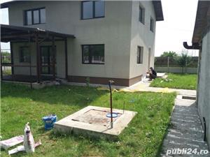 Vanzare casa in Comuna Dascalu  - imagine 4