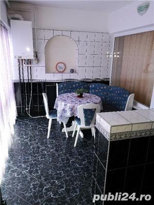 Apartament zona Onix 2 cam. Decomandat - imagine 2