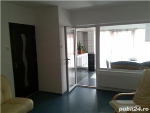 Apartament zona Onix 2 cam. Decomandat - imagine 4