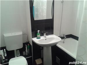 Apartament zona Onix 2 cam. Decomandat - imagine 5