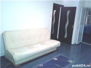 Apartament zona Onix 2 cam. Decomandat - imagine 6