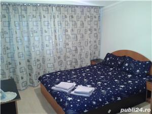 Apartament zona Onix 2 cam. Decomandat - imagine 7