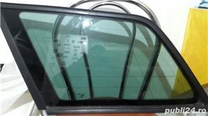 Vand geamuri originale seat exeo st - imagine 6