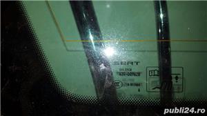 Vand geamuri originale seat exeo st - imagine 5