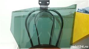 Vand geamuri originale seat exeo st - imagine 4
