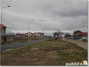 imobiliare terenuri constanta zona veterani km 5 cod vt 302 - imagine 3