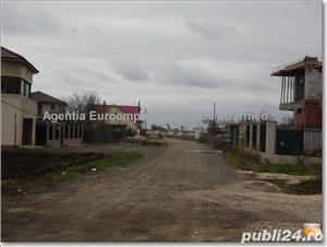 imobiliare terenuri constanta zona veterani km 5 cod vt 302 - imagine 4