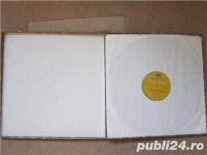 Vinil rar Vienna Chamber Music - Quartet -1972 , 3xLP(noi) - imagine 5