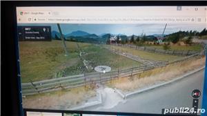 Teren situat in Pasul Tihuta, - imagine 1