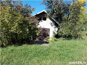 Casa 4 cam, peisaj mirific, la 3 km de Campina - imagine 3