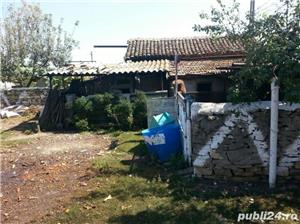 Casa Ceamurlia de Sus - imagine 3