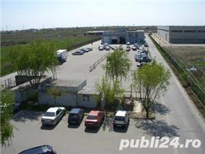 Parcare Timisoara, spalatorie auto Timisoara, vulcanizare tir Timisoara - imagine 6