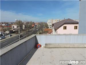 Inchiriez spatiu central in localitatea OVIDIU jud CONSTANTA - imagine 7