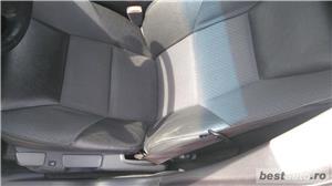 Volvo s60 D5 - imagine 6