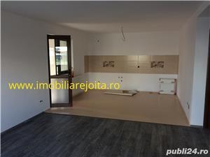 Casa la cheie in Joita,3 camere, terasa, camera tehnica si 250 mp teren la 15 min de Auchan Militari - imagine 6