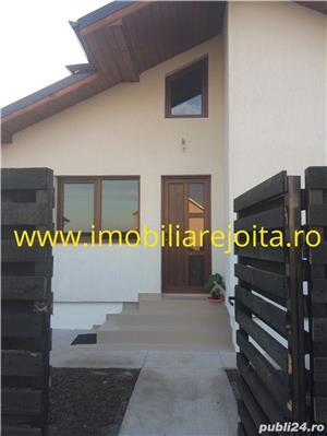 Casa la cheie in Joita,3 camere, terasa, camera tehnica si 250 mp teren la 15 min de Auchan Militari - imagine 3