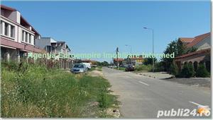 teren de vanzare constanta zona km 5 veterani  cod vt 286 - imagine 6