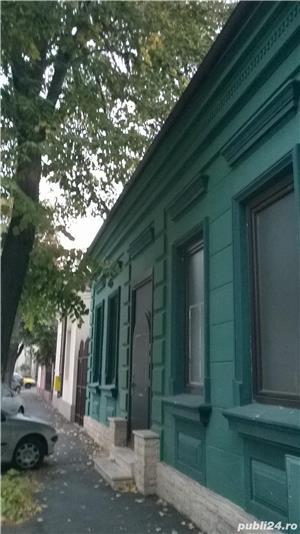 Oferta inchiriere spatiu comercial , Constanta , zona Capitol  - imagine 1