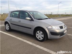 Renault Megane ITP sept 2019 - imagine 2