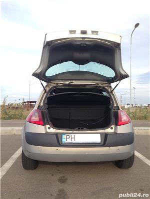 Renault Megane ITP sept 2019 - imagine 10