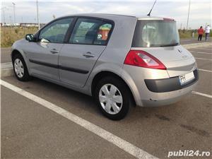 Renault Megane ITP sept 2019 - imagine 9