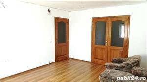 Casa noua 200mp.,in Carpinis Judetul Timis ,pret 85000€ - imagine 5
